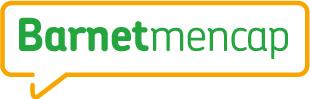 Barnet_Mencap_Logo_long