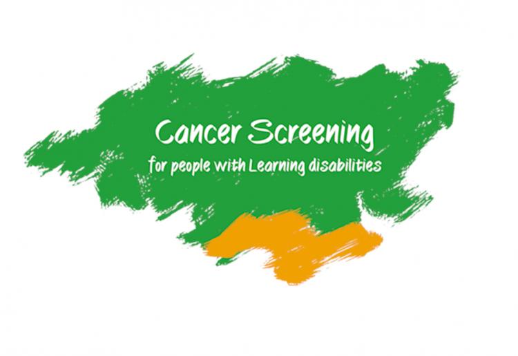 Cancer Screening Header
